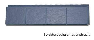 zierer dachplatten schieferoptik farbe