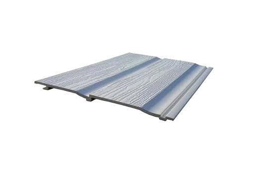 PVC Hartschaumplatten