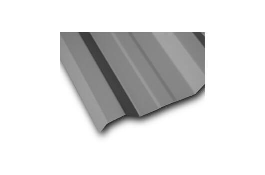 trapezprofil luxmetall