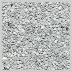 vinyTherm Fassade - Granit