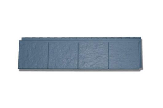 zierer dachplatten schieferoptik