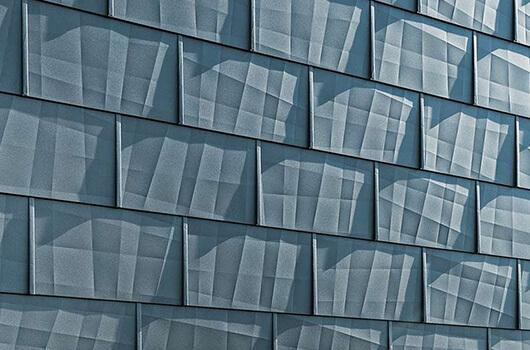 PREFA-Fassadenpaneel-FX12-anthrazit-Kantung